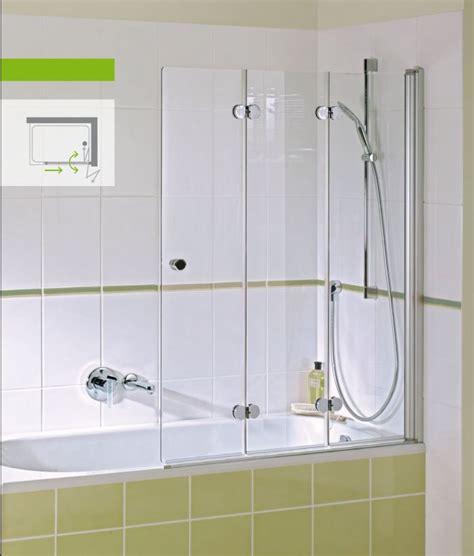 badewanne 120x70 badewanne 120x70 klasik acryl rechteck badewanne f 252 r