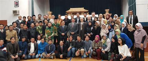 3 Di Jepang menag di jepang 3 kbri kantor berita islam mina