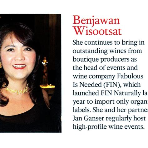 Andara Black Vimemo news fin wine thailand handcrafted boutique wines in