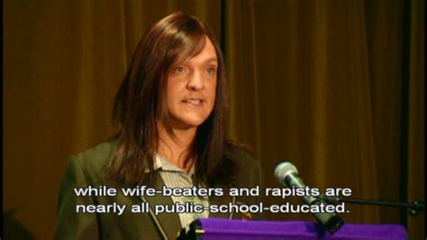 Ja Mie King Memes - mine summer heights high ja mie king meanplastic