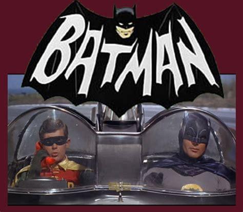 rekomendasi film west series batman 1966 tv series batman tv series batman and tvs