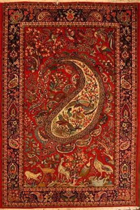 boteh pattern history antique persian senna carpet buta boteh paisley