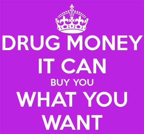 what money do you need to buy a house money and drugs wallpaper images