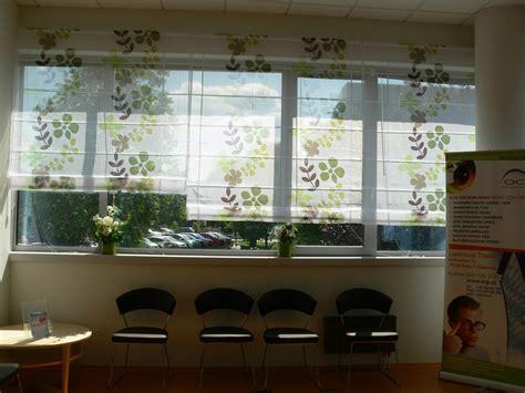 Vorhänge Lange Fenster by Fenster Gardinen Lang Speyeder Net Verschiedene Ideen