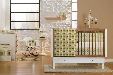 crib bedding patterns crib bedding patterns 615x410 by princerafflesia on deviantart