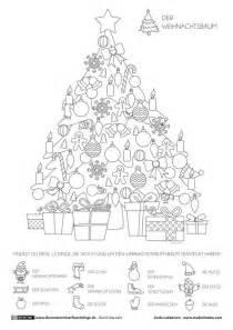 220 ber 1 000 ideen zu malvorlagen weihnachten auf pinterest