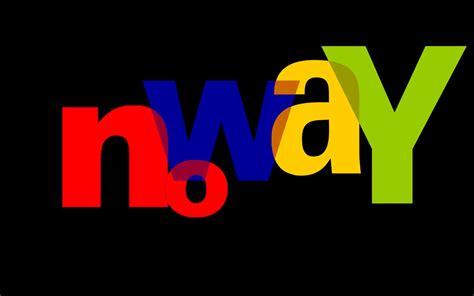 ebay wallpaper ebay wallpaper best cool wallpaper hd download