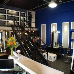 salon front desk jobs near urbanite hair esthetics hair salons 40 fort street