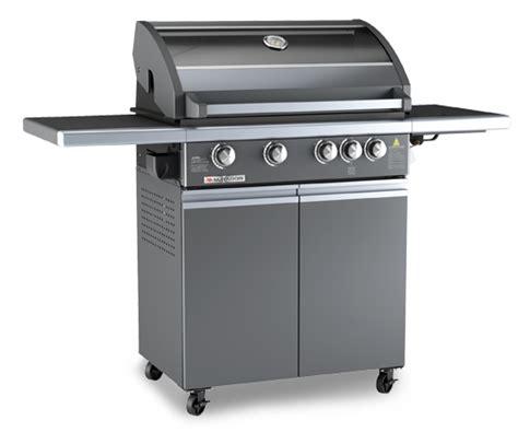 best mp burners matador grande 4 burner reviews productreview com au