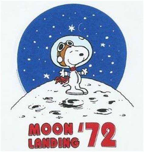 Snoopy Blouse Lm 26 best astronaut snoopy images on
