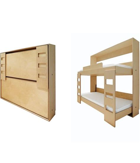 do it yourself murphy bed do it yourself double murphy bed this baltic birch bunk