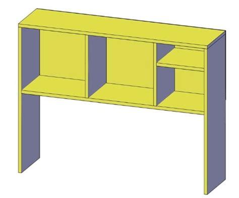tccdb cubebook 8 jpg