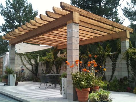 Patio Covers In San Diego Stylish Patio Cover San Diego As Inspiration And Tips