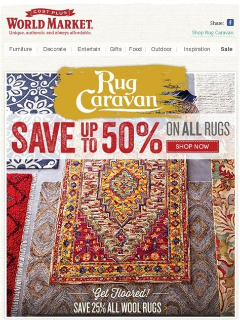cost plus world market rugs cost plus world market it s rug caravan 25 all wool rugs and more milled