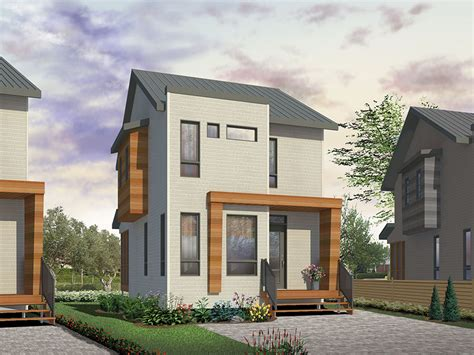 drummond house designs tiny homes press release drummond house plans