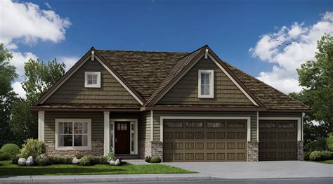 minnesota house plans minnesota rambler house plans get house design ideas
