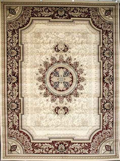 125 Best Images About Oriental Rugs On Pinterest Cheap Modern Area Rugs