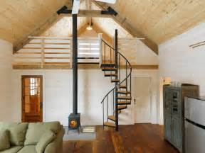 Loft Stairs Design Loft Bed Staircases And Designs With Various Functionalities