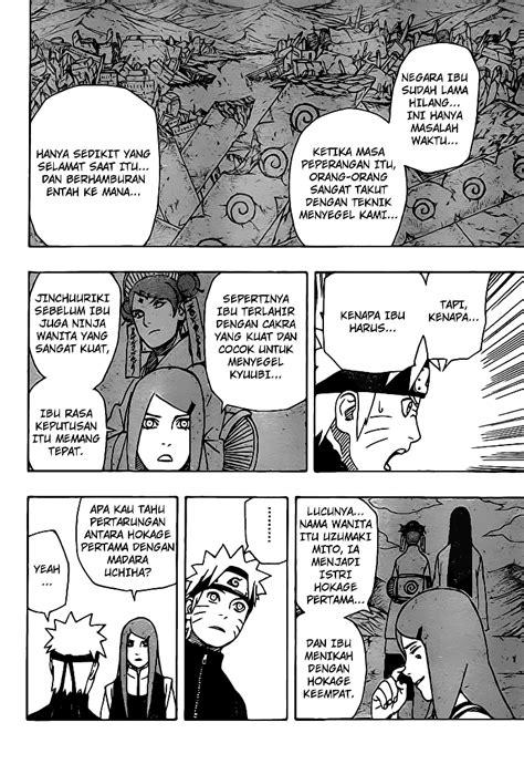 Komik M C Saves The Earth Seri 1 4 Tamat Komik One Chapter 30 Save Anime