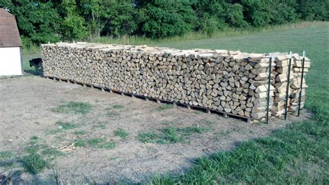How To Make A Firewood Rack by Wood Rack Plans Building A R Before Storage Shed Plans