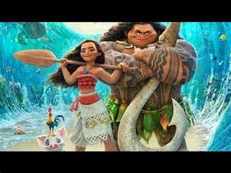 film moana youtube 17 best ideas about moana full movie 2016 on pinterest
