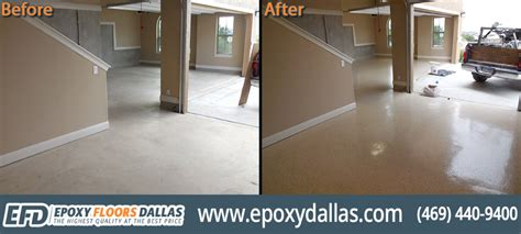 epoxy flooring vs tiles cost cost of epoxy flooring in dallas tx free estimates