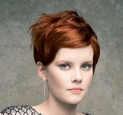 images of womens short hairstyles with layered low hairline women very short hairstyles 2013 fashion freaks