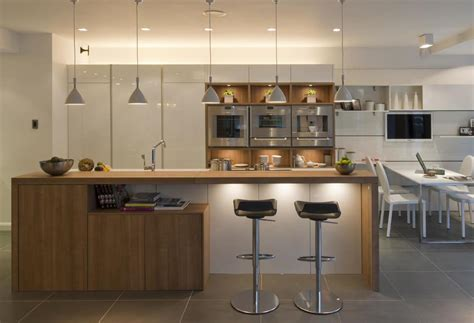 kitchens glasgow for kitchens bedroom bathrooms direct to consumer kbsa