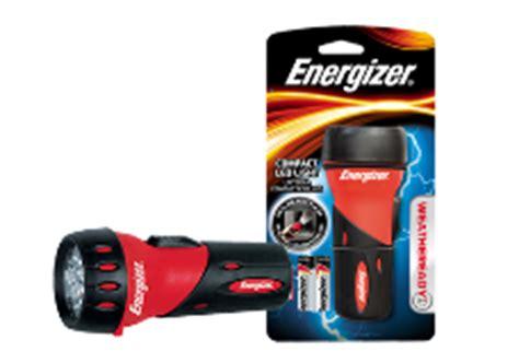 Lu Emergency Led Energizer emergency lighting energizer