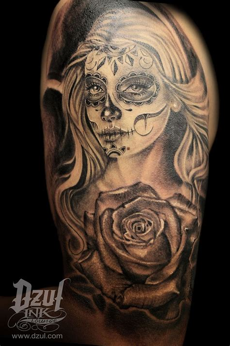 calavera tattoo related keywords suggestions calavera tattoo long 11 best dzul calavera sugar skull tattoos images on