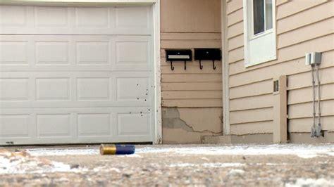 Overhead Door Saskatoon Two Charged In Buena Vista Shooting Ctv Saskatoon News