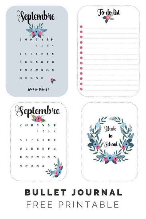 printable inspirational journal 19 best free printable posters images on pinterest free