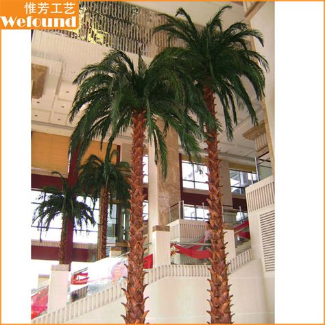 where can i purchase artificial trees on cape cod pt1529 artificial trees artificial palm tree coconut palm tree buy artificial palm trees sale
