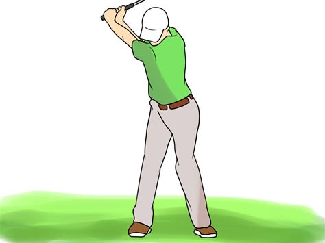 square to square golf swing grip how to achieve the proper grip in golf 10 steps with