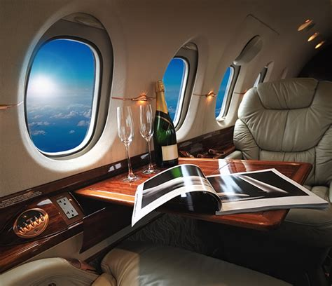 best class flights discount business class flights wholesale flights