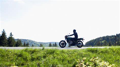 Schadenfreiheitsklasse Motorrad by Schadenfreiheitsklassen F 252 R Motorr 228 Der Sf Klassen