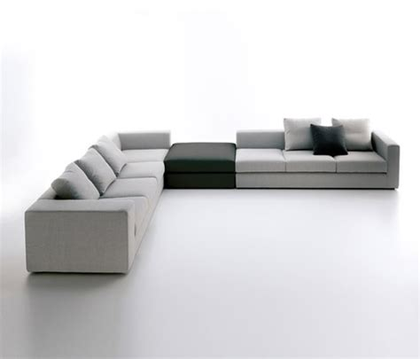 contemporary modular sofa contemporary modular seating furniture design berry sofas