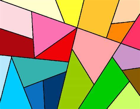 imagenes abstractas que es dibujo de dibujo abstracto pintado por sofia202 en dibujos