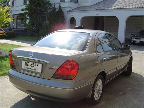 nissan sunny old model modified file nissan sunny neo tail jpg wikimedia commons