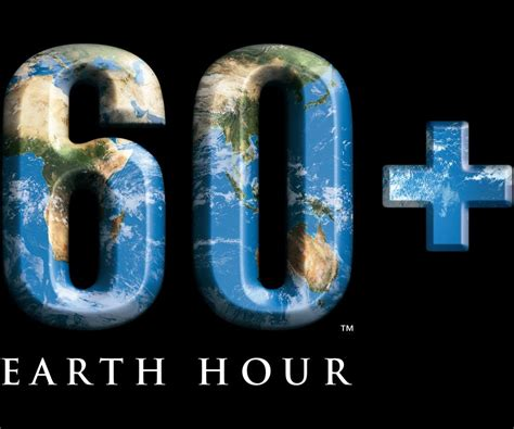 wallpaper earth hour 960x800 popular mobile wallpapers free download 120