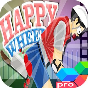 full happy wheels download mac download pro happy wheels tips for pc