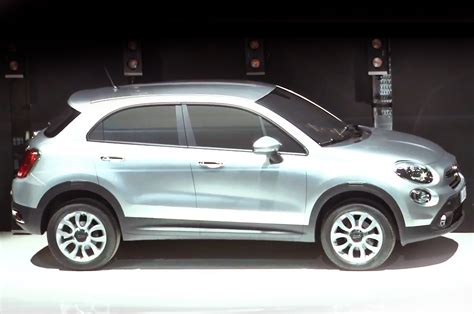 fiat suv 500x fiat 500x suv 2013 02 autontheweb it