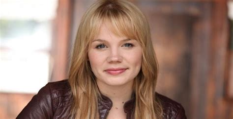 lisa schwartz bio facts family of youtube personality lisa schwartz bio facts family of youtube personality