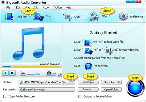 audio interchange file format download download converting aiff files to flac free filemarkets