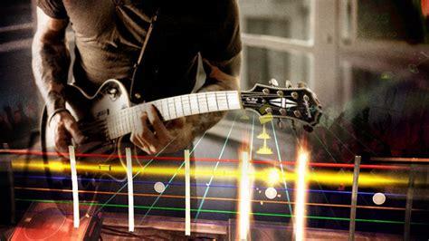 learn guitar using rocksmith the three reasons rocksmith fails as a way to learn guitar