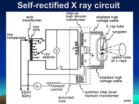 diagram of x x circuit diagram circuit and schematics diagram