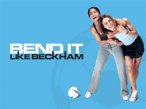 bend it discussion guide bend it like beckham pca development zone 174
