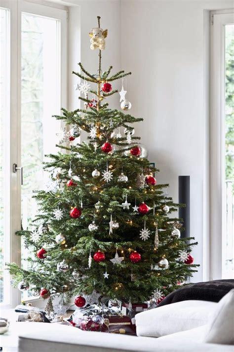 árboles de navidad decorados 2018 rboles de navidad 2018 2019 ideas y tendencias ecoraideas dise o asombroso decoracion navidena
