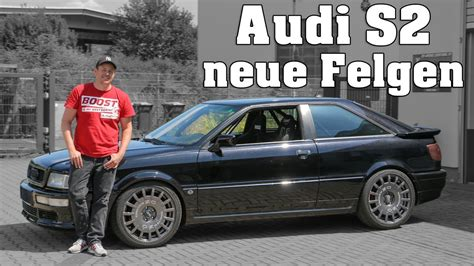 Audi 80 Alufelgen by Ok Chiptuning Audi 80 S2 5 Zylinder Turbo Oz Racing