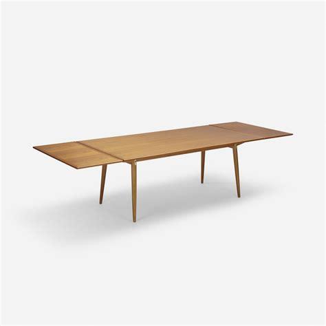 Han Table hans wegner dining table dining room ideas